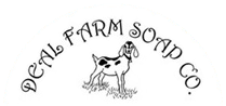 Deal Farm Soap Company Home